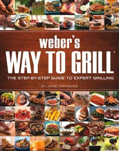 Char-grilled oysters, a delicious shellfish recipe by chef and author, Jamie Purviance, from Weber's Way to Grill™ cookbook. Prepare it on your Weber grill. Weber Grill Recipes, Braai Recipes, Barbecue Recipes, Barbecue Grill, Fun Recipes, Drink Recipes, Char Grilled Oyster Recipe, Bbq Cookbook, Gourmet