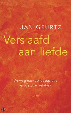 bol.com | Verslaafd aan liefde, Jan Geurtz / / Wil je dit boek in één uur kunnen uitlezen in volle concentratie met meer tekstbegrip? Ik kan je helpen, surf naar http://peterplusquin.be/word-expert-in-drie-dagen-via-de-smartreading-snelleesmethode/ #smartreading #snellezen