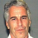 The release of dead pedophile Jeffrey Epstein's autopsy photos have only added more to the growing piles of evidence that the billionaire didn't hang himself, as the establishment wants us to believe. According to former Lady Diana, Photo Truquée, Prison, The Warden, Teen Vogue, Billionaire, Scandal, Investigations, Donald Trump
