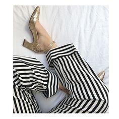 Pyjama days🌟 #EFcloset #EFstyleguide #homebound