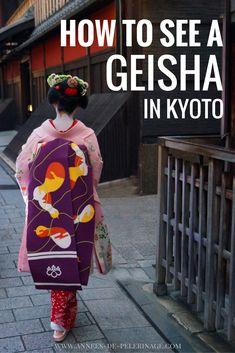 83 Best Kyoto images in 2019 | Kyoto, Japan travel, Japan