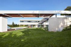 esidence Ödberg by project A.01 architects ZT GmbH  - Austria