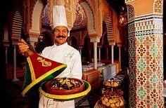 "High Quality Stock Photos of ""morocco"" Mamounia Marrakech, I Want To Travel, Morocco, Around The Worlds, Stock Photos, Popular, Spas, Bucket, Memories"