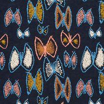 textile index by season: textile   minä perhonen