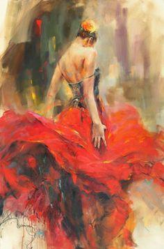Анна Разумовская(Anna Razumovskaya)-www.kaifineart.com-9 (1) (462x700, 369Kb)