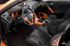 Discover Ideas About Hyundai Genesis Coupe