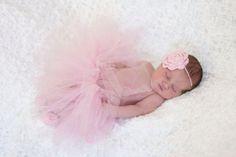 ballerina-tutu-set-with-ballerina-slippers-crocheted-headband1