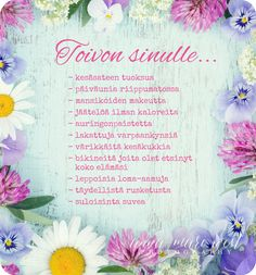 Finnish Words, Mind Power, Music Quotes, Cool Words, Poems, Thoughts, Anna, Feelings, Happy