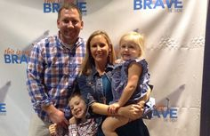 Article from Jennifer Killi Marshall, founder of This Is My Brave about living openly with bipolar disorder.