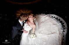 fotos bodas hotel nelva Wedding Photography, Photography Ideas, Great Pictures, Wedding Photos, Wedding Ideas, Wedding Dresses, Ideas Para, Brides, Fashion