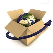 For total logistics solutions, freight solutions and a host of courier services UK and Worldwide contact them now. For Pack and Send, no packing problem is too hard as it smoothly delivers to any destination in the world http://www.airfreight-services.com/