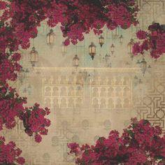 Bougainville Spectabilis Wallpapers : Looks like muga silk from Assam Wallpaper Texture, Flower Background Wallpaper, Wallpaper Backgrounds, Wallpaper Designs, Wallpaper Decor, Background Pictures, Designer Wallpaper, Indian Wedding Invitation Cards, Wedding Cards