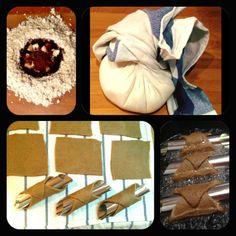 Cannoli Cannoli, Gourmet, Food