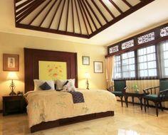 royaltunjungbali.com 1 bedroom villa