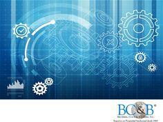 Propiedad Intelectual. TODO SOBRE PATENTES Y MARCAS. En BC&B, contamos con un grupo de abogados especialistas en derechos de autor dedicados a brindar asesoría especializada, y que tiene como objetivo satisfacer la demanda de nuestros clientes en todos los aspectos relacionados con la gestión estratégica de su propiedad intelectual. Le invitamos a contactarnos al teléfono 5263-8730 para asesorarlo y proteger sus ideas de la manera más adecuada. www.bcb.com.mx #patentes