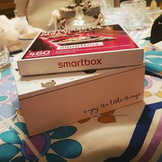 Regalitos de la suegra  #gifts #regalos #gatetes
