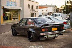 Australian Muscle Cars, Aussie Muscle Cars, Classic Auto, Classic Cars, Holden Torana, Hot Cars, Cars Motorcycles, Race Cars, Super Cars