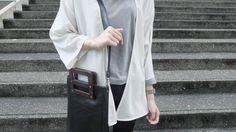 Black Ormanda ♥♥ . . . #cantaidnewseason #cantaid #walk #leather #leathercraft #leather #fashion #leatherdaily #leatherbag #leathergoods #canta_id #localbrand #localbrandid #indonesianleathergoods #womensfashion