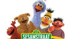 Blog post at Huisvlijt : Vorigeweek werd bekend dat Sesamstraat vanaf 1 januari 2016 verdwijnt van NPO1. En dat leidde tot verrassend veel commotie en emotie! Tot�[..]