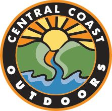 Reservations Kayak Bike Hike Tours - Central Coast Outdoors