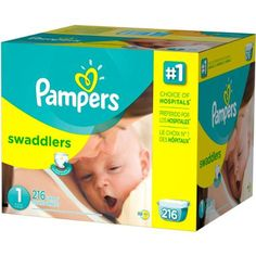Super-SoftJumbo Pack Size 0 Diapers With Wetness Indicator, (32 ...