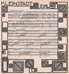 Josef Hoffmann- vs1901_Page_483
