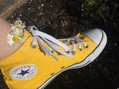 yellow aesthetic : Photo