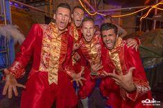The Tomorrowland dance crew! #tomorrowland #dancecrew #festival #dance #dancemusic #edmphotographer #edmphotography\n#edmlifestyle #edm #festivalphotography #festivallife #festivalseason #photographer #photography #exQlusiv