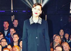 Emma Willis welcomes third baby with husband Matt Willis, of Busted fame! #emmasdiary #pregnancy #celebrity #news