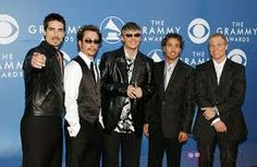 backstreet boys - Buscar con Google