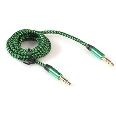 Malloom 2017 1M 3.5mm Stereo Car AUX Auxiliary Cord Jack Audio Cable Male To Male for Mobile Phone MP3 Music Player     Buy Now for $10.57 (DISCOUNT Price). INSTANT Shipping Worldwide.     Get it here ---> https://innrechmarket.com/index.php/product/malloom-2017-1m-3-5mm-stereo-car-aux-auxiliary-cord-jack-audio-cable-male-to-male-for-mobile-phone-mp3-music-player/    #hashtag3