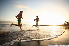 Fitcations #running #exercise #fitness #yoga #holidays #travel