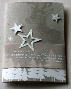 Beliebte Produkte     Themenwelten     % SALE     Geschenkefinder     Weihnachtsmarkt      Mode     Accessoires     Taschen     Sch...