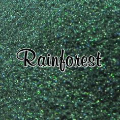 Loose Cosmetic Glitter Rainforest' (15 ILS) ❤ liked on Polyvore featuring beauty products, makeup, bath & beauty, dark olive, eye shadows, eyes and makeup & cosmetics