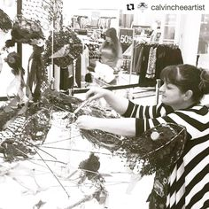 """32 Likes, 1 Comments - Noggin (@scratchyanoggin) on Instagram: """"