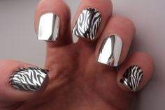 shine-metallic-nails--large-msg-136174709464