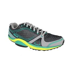 b31ca4cc5 124 Best Women s Hiking and Trekking Shoes images