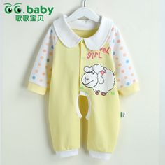 Find More Rompers Information about Wholesale Newborn Carters Baby Boy Girl Clothing Romper Discount Brands Baby Rompers Boys Girls Jumpsuits Clothes For Babies,High Quality clothes inventory,China clothing companies Suppliers, Cheap clothing carters from GG. Baby Flagship Store on Aliexpress.com