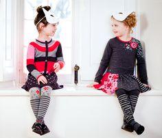 Nanö collection. Prêt-à-porter Automne/hiver 2015-2016. Sportswear Fall/winter 2015-2016. www.nanocollection.com