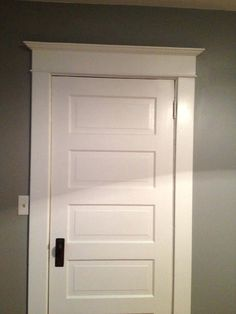 Amazing Contemporary 5 Panel Interior Doors Fabulous 5 Panel Shaker Interior Door  And Best Farmhouse Interior Doors
