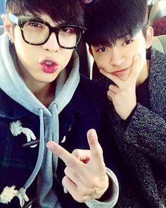 kisu y  jinhong