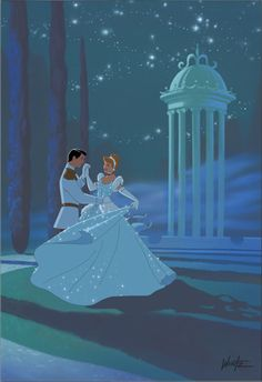Which Disney Love Affair Will You Have? Which Disney Love Affair Will You Have?,Disney Gardens of the King's palace Cinderella and charming. She's the nicest princess. Disney Animation, Disney Pixar, Disney Amor, Disney Films, Cute Disney, Disney And Dreamworks, Disney Magic, Disney Characters, Disney Quiz