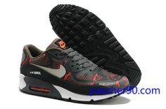 official photos 79925 b66bf ... Vendre Pas Cher Homme Chaussures Nike Air Max 90 TAPE 0011 en ligne  magasin en France ...