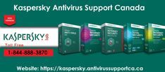 Kaspersky customer service phone number experts assist you with the main endpoint insurance and various specific security arrangements and administrations to battle refined and advancing computerized dangers. A million customers are ensured by Kaspersky. Tech Support, Customer Support, Customer Service, Microsoft Support Phone Number, Outlook Express, Line Phone, Free Classified Ads, Fix You, Numbers