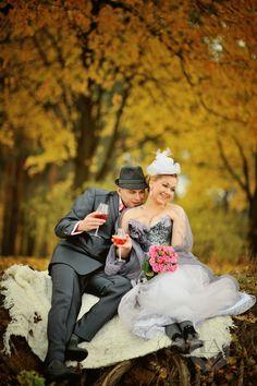 Это было весело и мило) It was fun and cute)  #weddingvip #follow #celebration #luxury #bride #love #style #lifetime #unique #свадьбаотанастасиилавер #party #weddingparty #Minsk #Moscow #celebration #happy #fantasy #dreams #flowers #rose #bridal #laverwedding #miracles #fragranse #muse #amazing #pull #weddingblog_ru #acquainted #LAVER #OlgaPokrovskayaphotographer