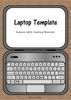 Computer Rules, Computer Science, Homework Station, Barbie Doll House, Retirement Cards, Learn English Words, Fathers Day Crafts, Teacher Organization, School Projects