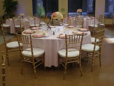 love these chairs Floor To Ceiling Windows, Banquet, Table Settings, Chairs, Table Decorations, Home Decor, Homemade Home Decor, Table Top Decorations, Tire Chairs