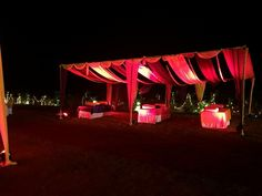 A Beautiful Destination Wedding At Jim Corbett Manage And Designed By Party Ponder Pvt, Ltd