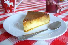crema de zahar ars Cheesecake, Desserts, Food, Tailgate Desserts, Deserts, Cheese Cakes, Eten, Postres, Dessert