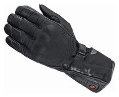 CLOSEOUT SALE, SAVE $80.01 (31%) TODAY. The Held Solid Dry Gloves give riders the best of both worlds. The two chamber design allows you to ride dry w…
